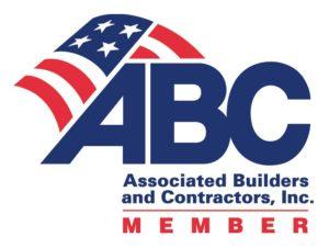 abc_member_logo